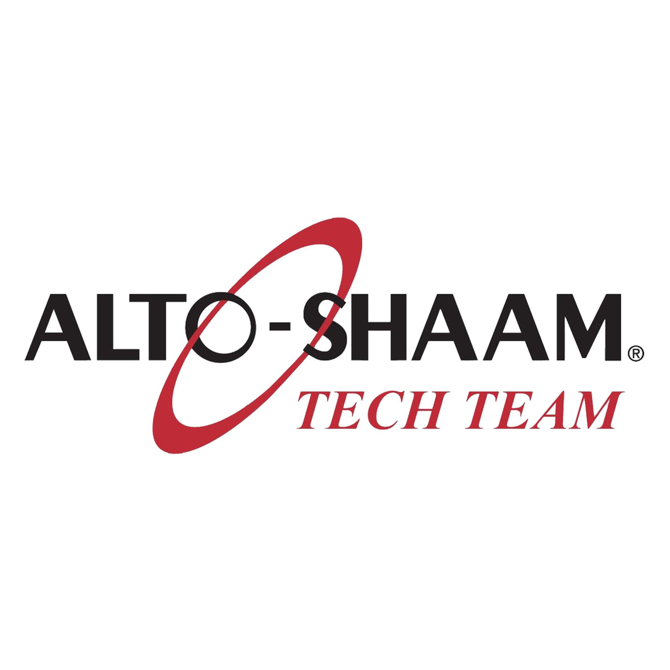 Alto Shaam - Gecko Catering Equipment