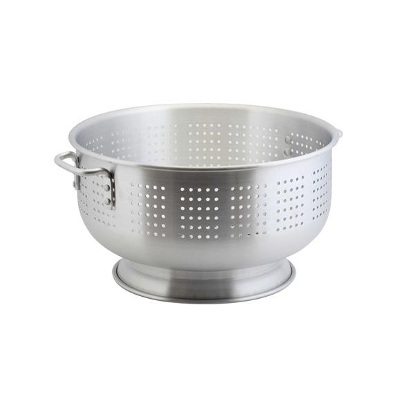 Salad Spinners & Colanders - Gecko Catering Equipment