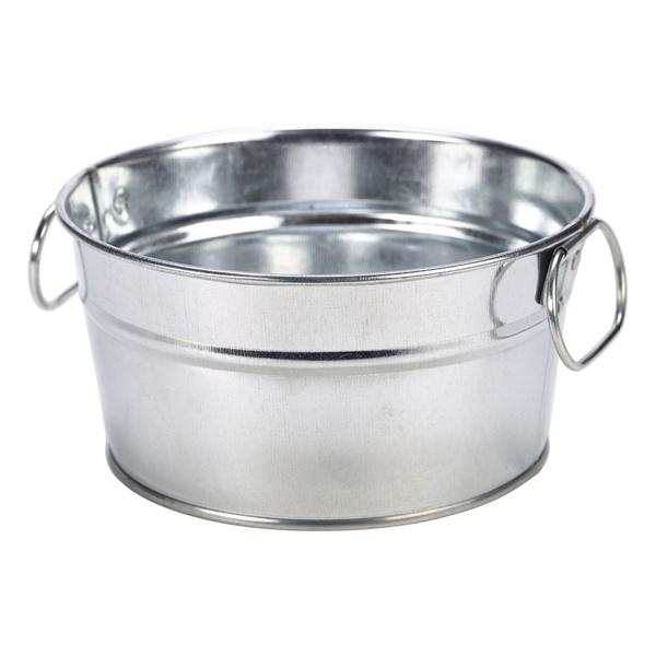 Sharing Buckets & Platters - Gecko Catering Equipment