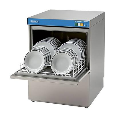 Warewashing - Gecko Catering Equipment