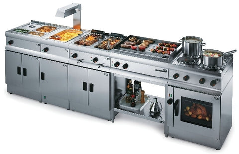 Catering machines meath