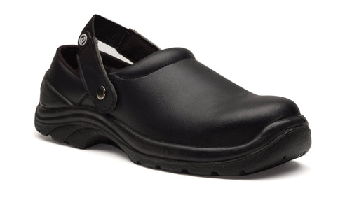 Toffeln Safety Lite Clogs - Gecko Catering Equipment