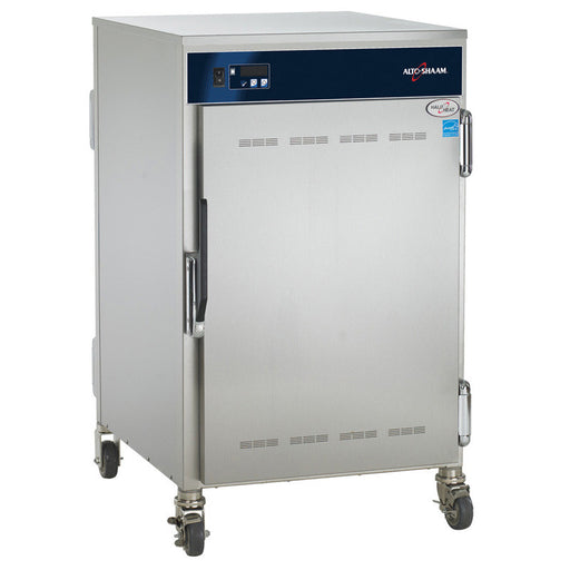 Alto Shaam 1200-S/SR Heated Holding Cabinet