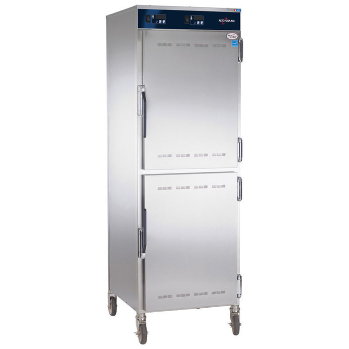 Alto Shaam 1200-UP/SR Heated Holding Cabinet