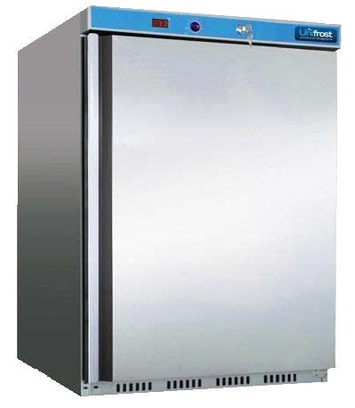 Unifrost Undercounter Fridge