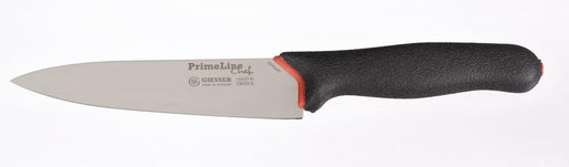 PrimeLine Chef Knife - Narrow - Gecko Catering Equipment