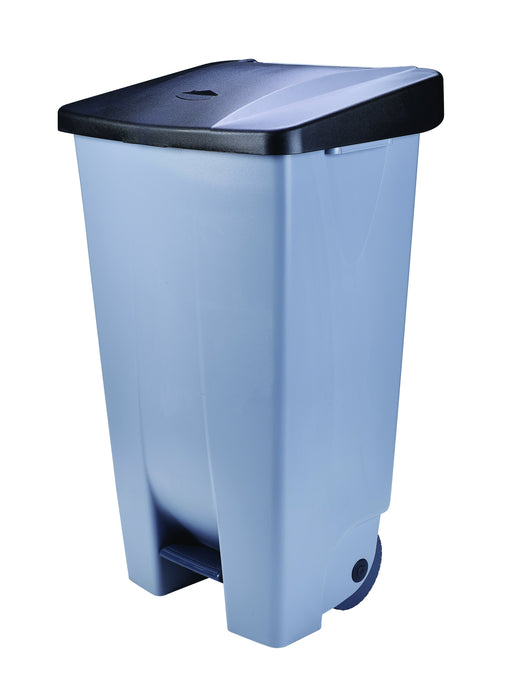 Waste Containers - Gecko Catering Equipment