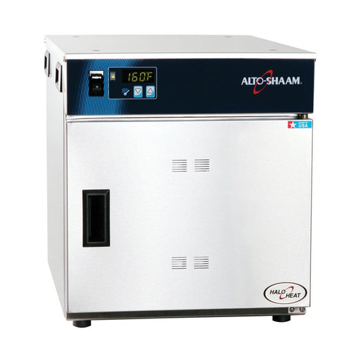 Alto Shaam 300-S Holding Cabinet