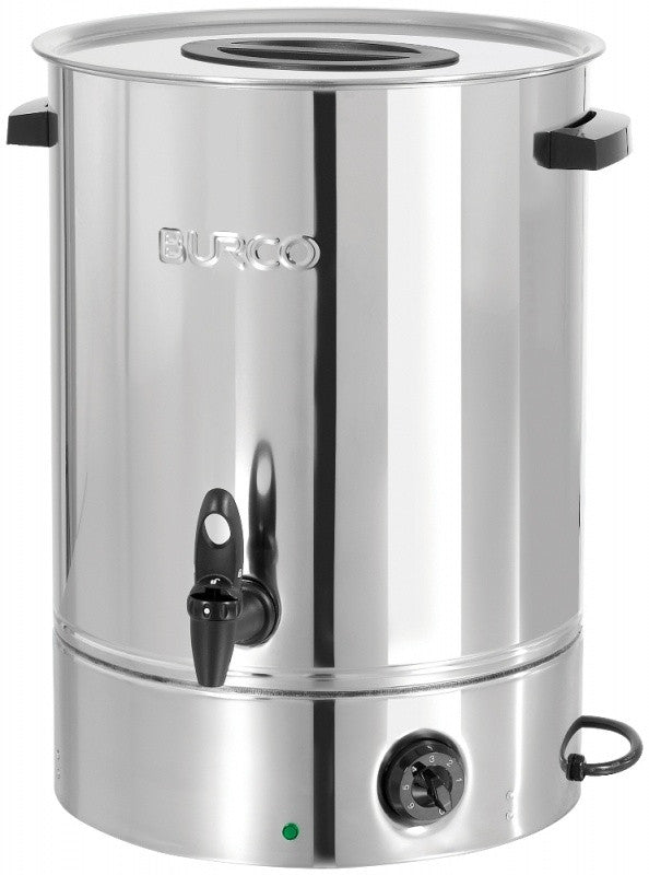 30L Countertop Manual Fill Water Boiler