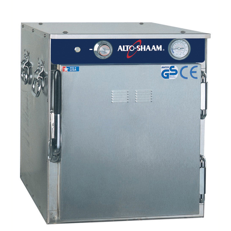 Alto Shaam Manual Catering Warmers