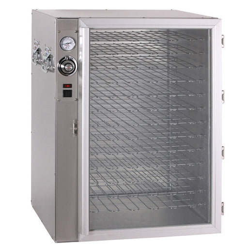 Alto Shaam Hot Pizza Holding Cabinet 500-PH-GD