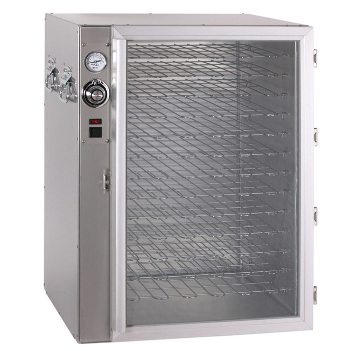 Alto Shaam Hot Pizza Holding Cabinet