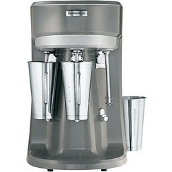 HMD400-UK Spindle Drinks Mixer