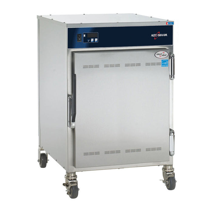Alto Shaam 750-S Heated Holding Cabinet