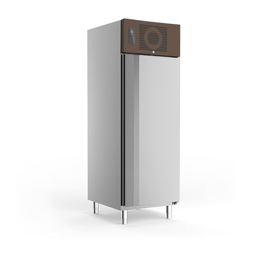 Friulinox HiCube ARHC70 Upright Fridge