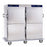 Alto Shaam 1000-BQ2/192 Banquet Cart
