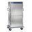 Alto Shaam 1000-BQ2/96 Banquet Cart
