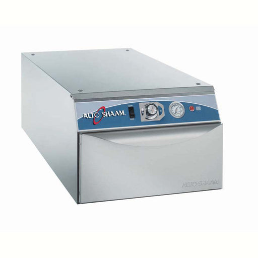 Alto Shaam Narrow Single Drawer Warmers 500-1DN