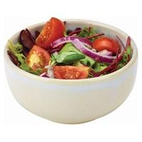 Round Bowls - Gecko Catering Equipment