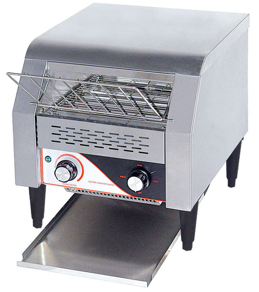 Banks CT400 Conveyor Toaster