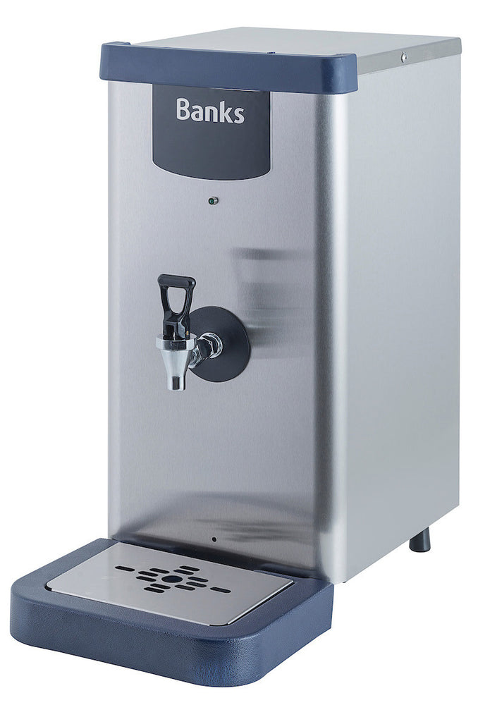 Banks WB12 Water Boiler