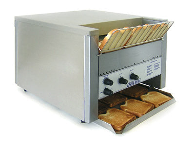 Belleco JT3 Conveyor Toaster