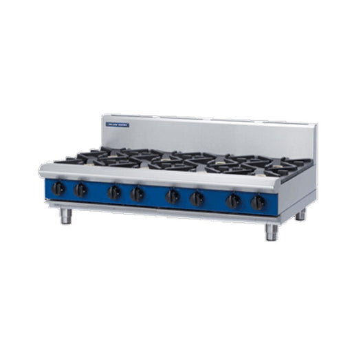 Blue Seal G518D-B 1200mm Gas Cooktop Bench Model