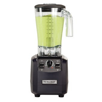 Fury Bar Blender
