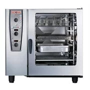Rational - Electric CombiMaster Oven Plus 102 - CMP102E