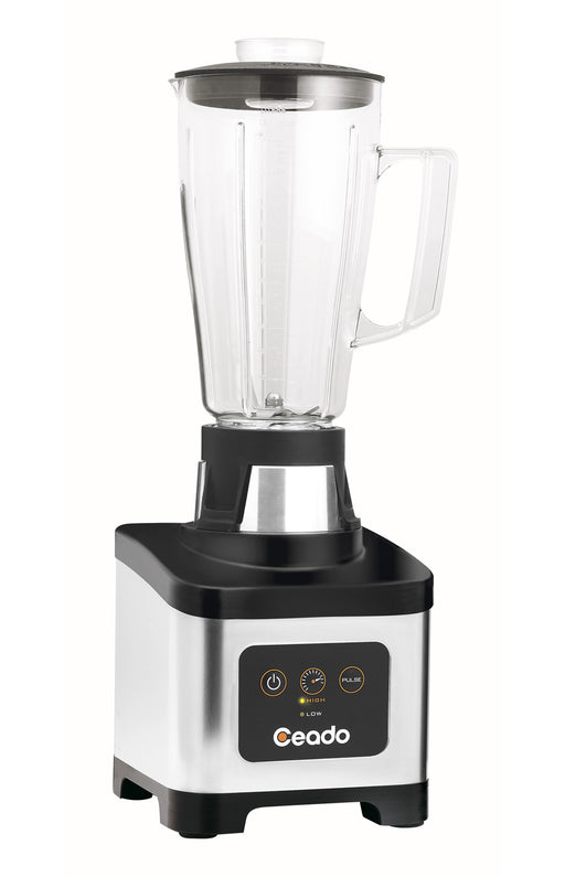 Ceado B185 Bar Blender