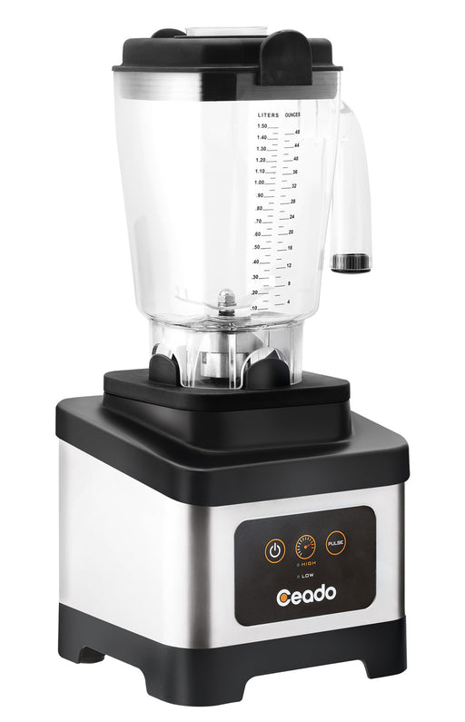 Ceado B280 Bar Blender
