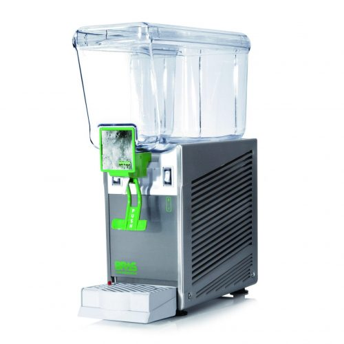 Ceado 12/1 Jolly Juicer