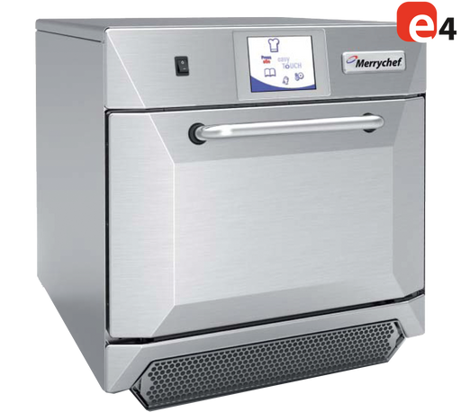Merrychef - E4 Commercial Microwave/Convection Ovens