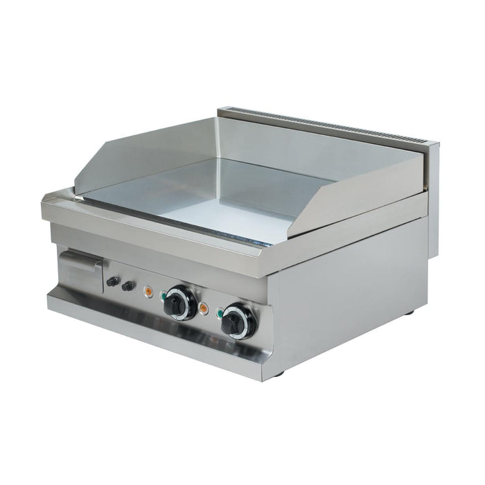 American Range Electric Griddle