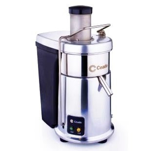 Ceado - Juice Extractor ES500