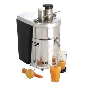 Ceado - Juice Extractor ES700