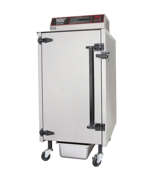 Southern Pride DH-65 Electric smoker