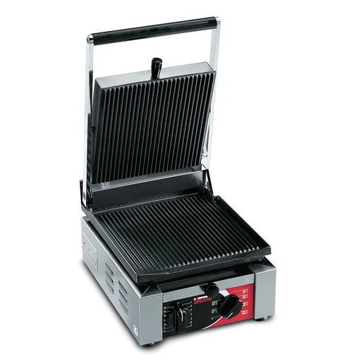 Sirman ELIO RR T Contact Grill