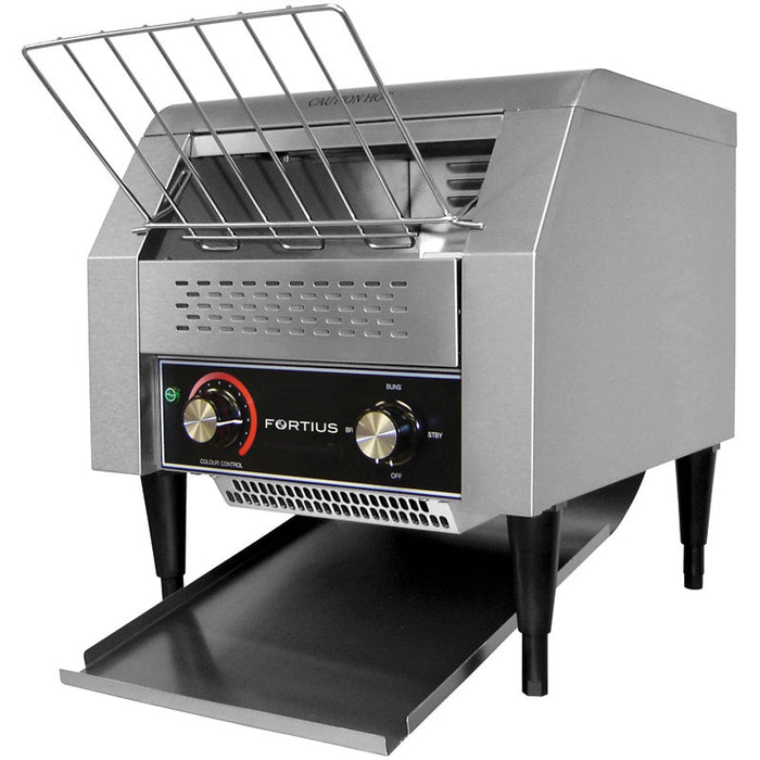 Fortius FT1 Conveyor Toaster