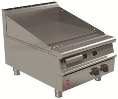 Falcon G3641 Griddle