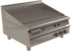 Falcon G3941 Griddle