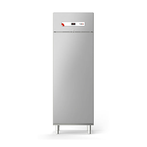 Friulinox P700BT Upright freezer