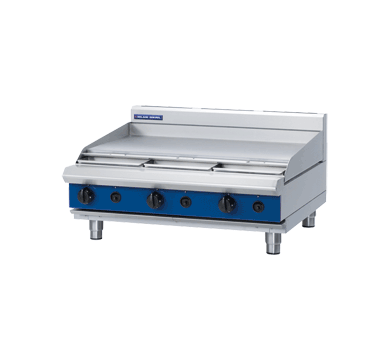Blue Seal G516A-B 900mm Griddle Bench