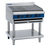 Blue Seal G596-LS 1200 Gas Chargrill