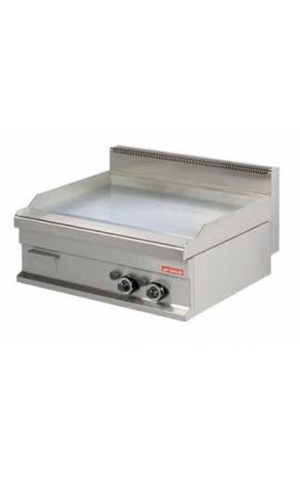 American Range Countertop Gas Griddle