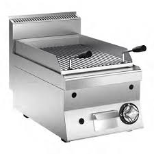Mareno Gas Chargrill GPL64G