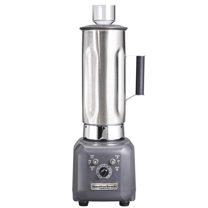 HBF500S Food Blender