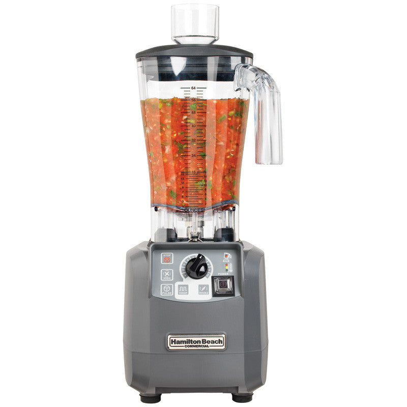 HBF600 Food Blender