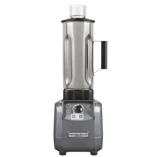 HBF600S Food Blender