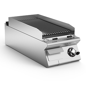 Mareno Charcoal Grill & Stand NGPL94G